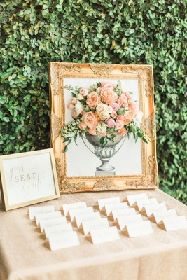 You'll Love This Nude Color Palette In Repose