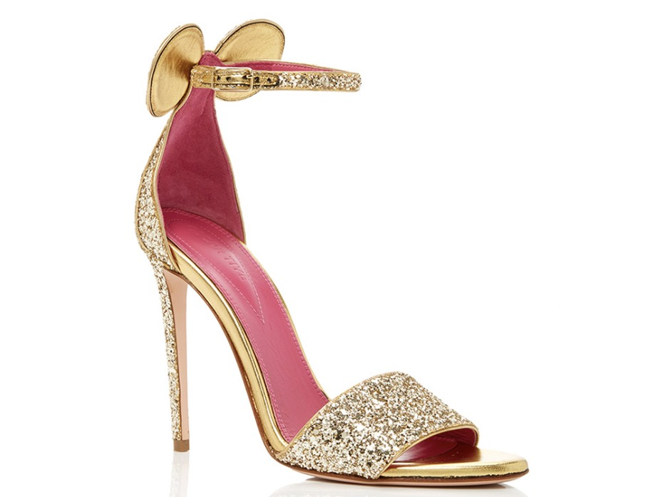 large_oscar-tiye-gold-glitter-minnie-sandal