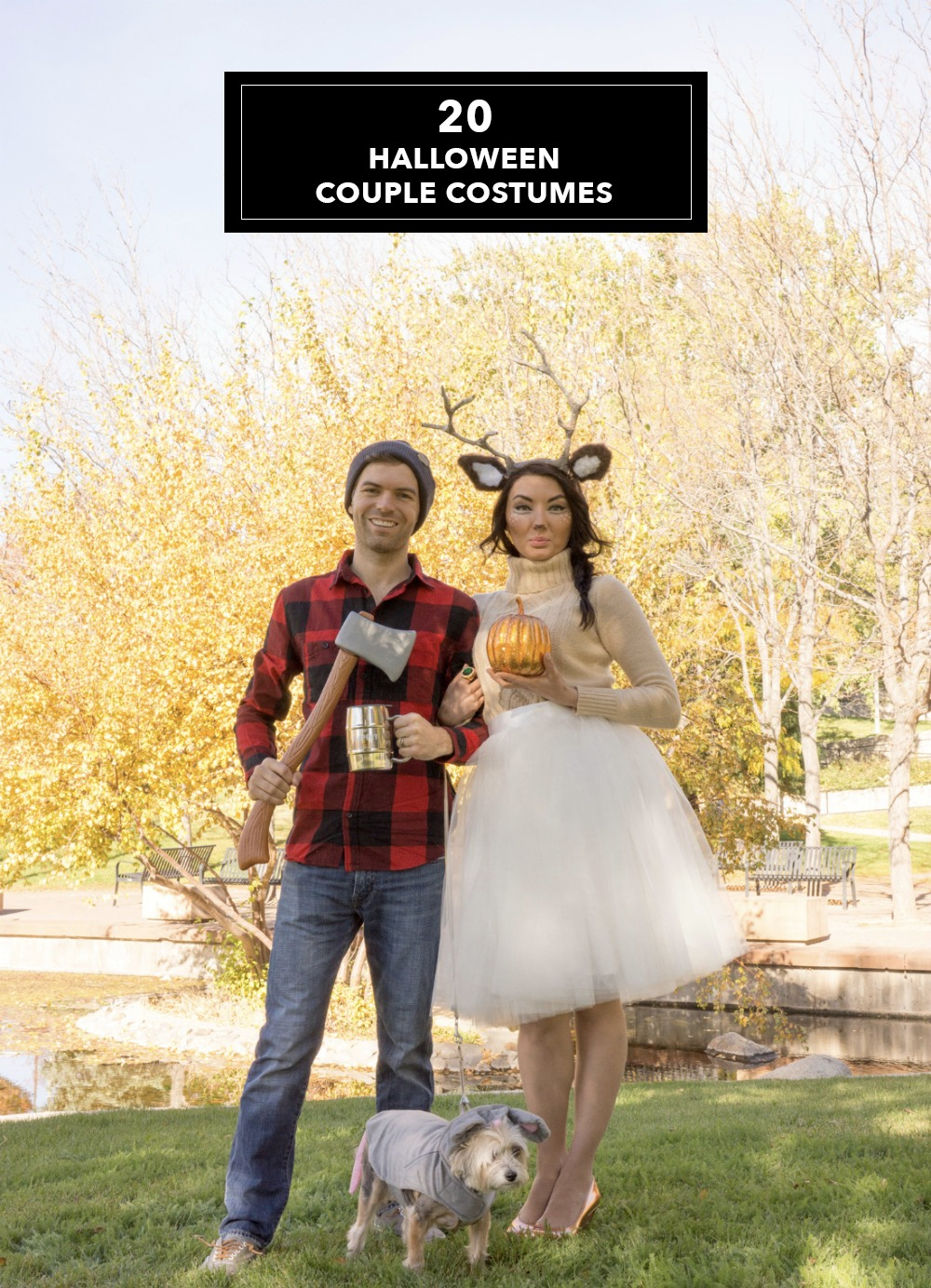 GoT Costumes That will Kill (not literally) This Halloween!