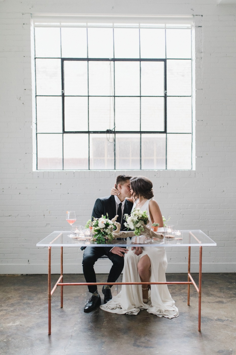 Modern wedding ideas that are a must-see