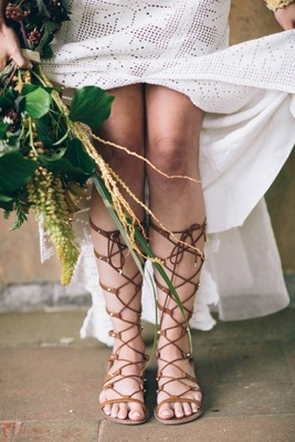 Wonder Woman Fans These Wedding Ideas Are Up Your Amazon Alley!