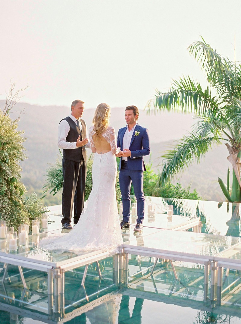 Inspiration Image from The Wedding Bliss Thailand