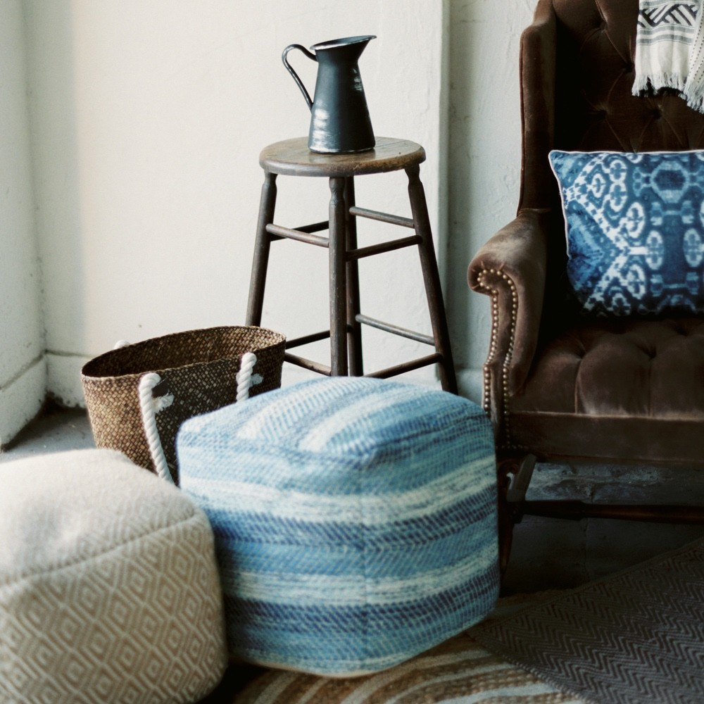 Profile Image from Distressed | Rentals & Revival