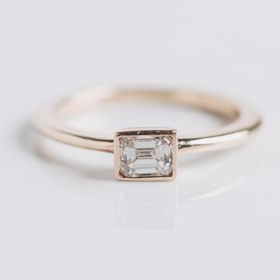 baguette_solitaire_stackable_ring_philadelphia_282