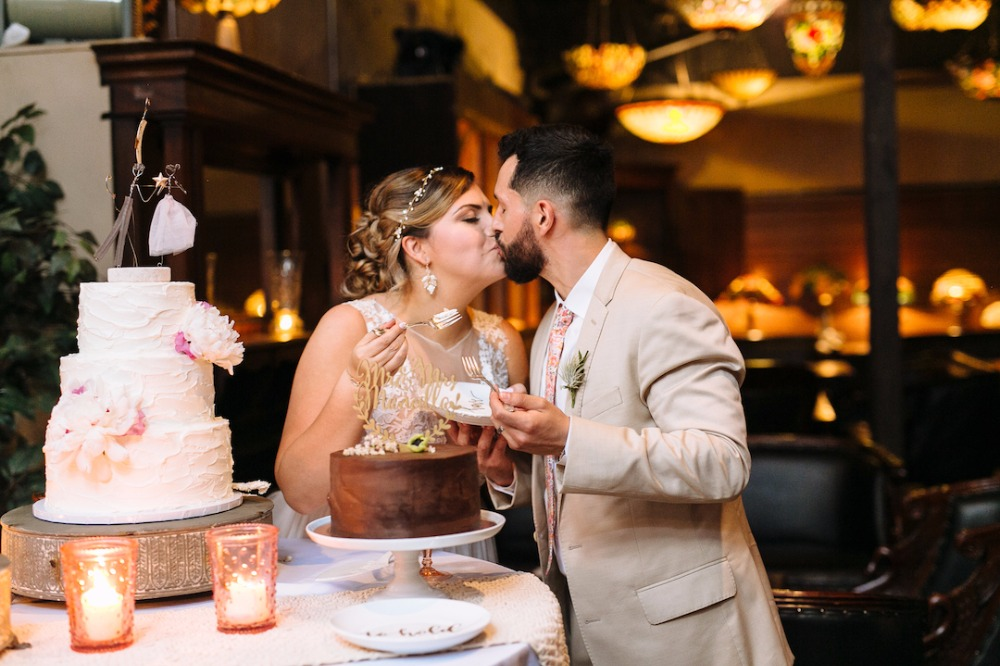 wedding-submission-from-smith-house