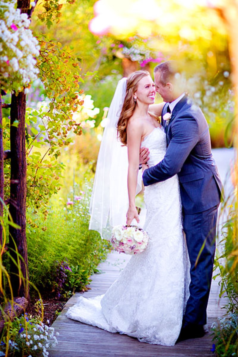 ❀ ARTISTIC WEDDING PHOTOGRAPHER ❀ NO TRAVEL FEES in CONT. USA + AFFORDABLE RATES !