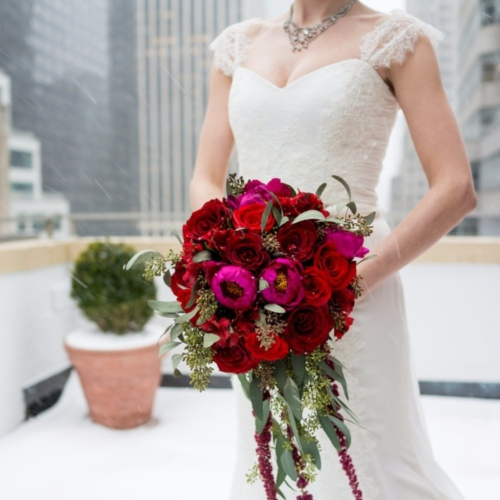 Profile Image from 5th Avenue Weddings & Events