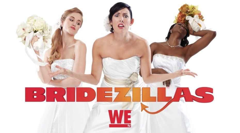 Bridezillas Casting Call