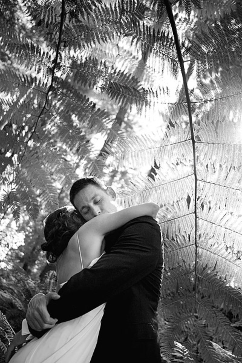 INE ART WEDDING PHOTOGRAPHY ❀ NO TRAVEL FEES in USA !
