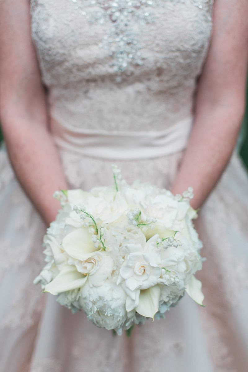 Inspiration Image from Kiel Rucker Photography