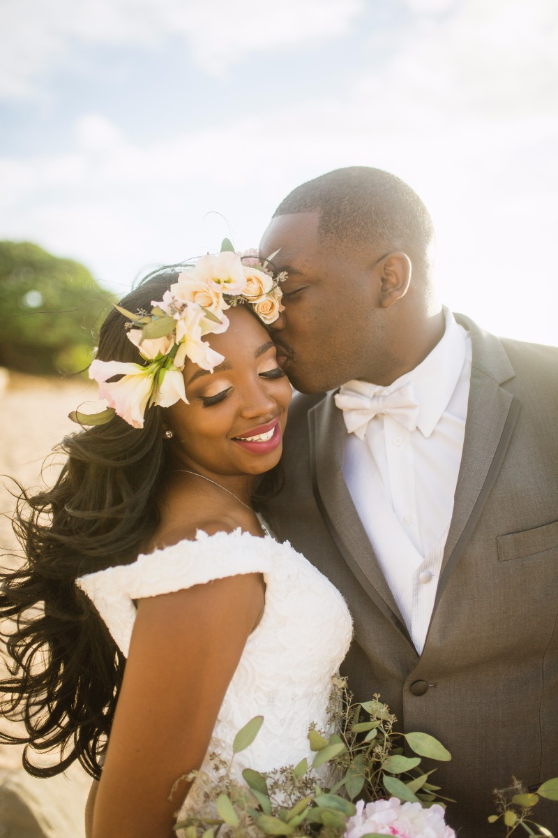 Inspiration Image from Vanessa Hicks Photography