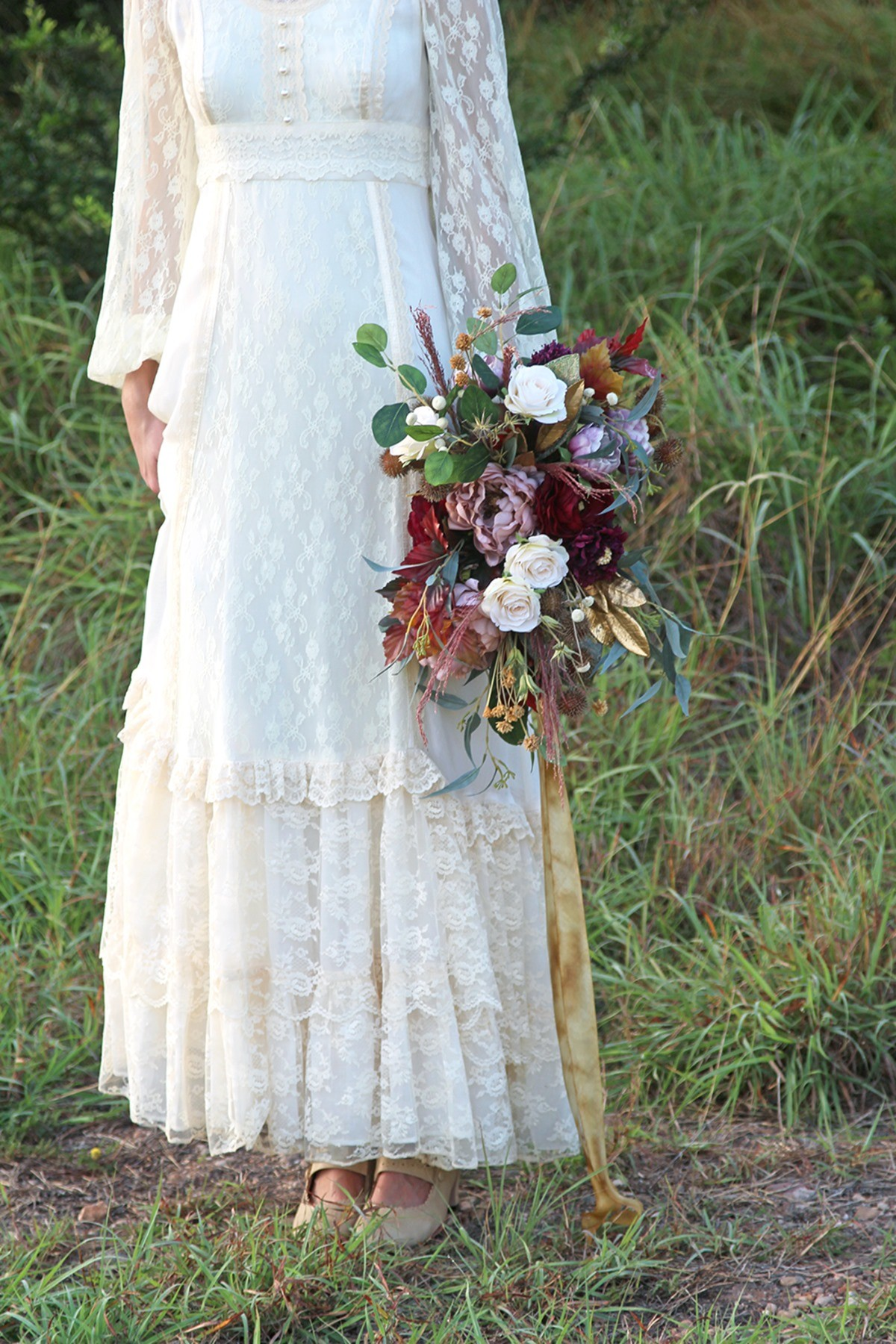 Southern Girl Weddings