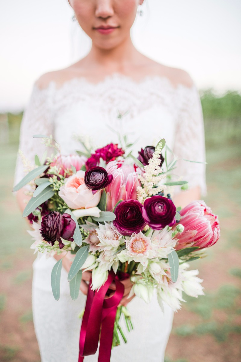 Inspiration Image from The Lees Photography