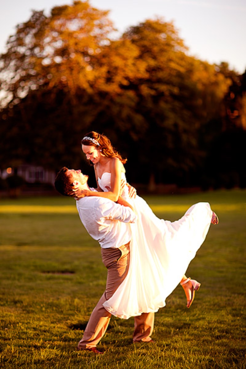 FINE ART WEDDING PHOTOGRAPHY ❀ NO TRAVEL FEES IN USA !