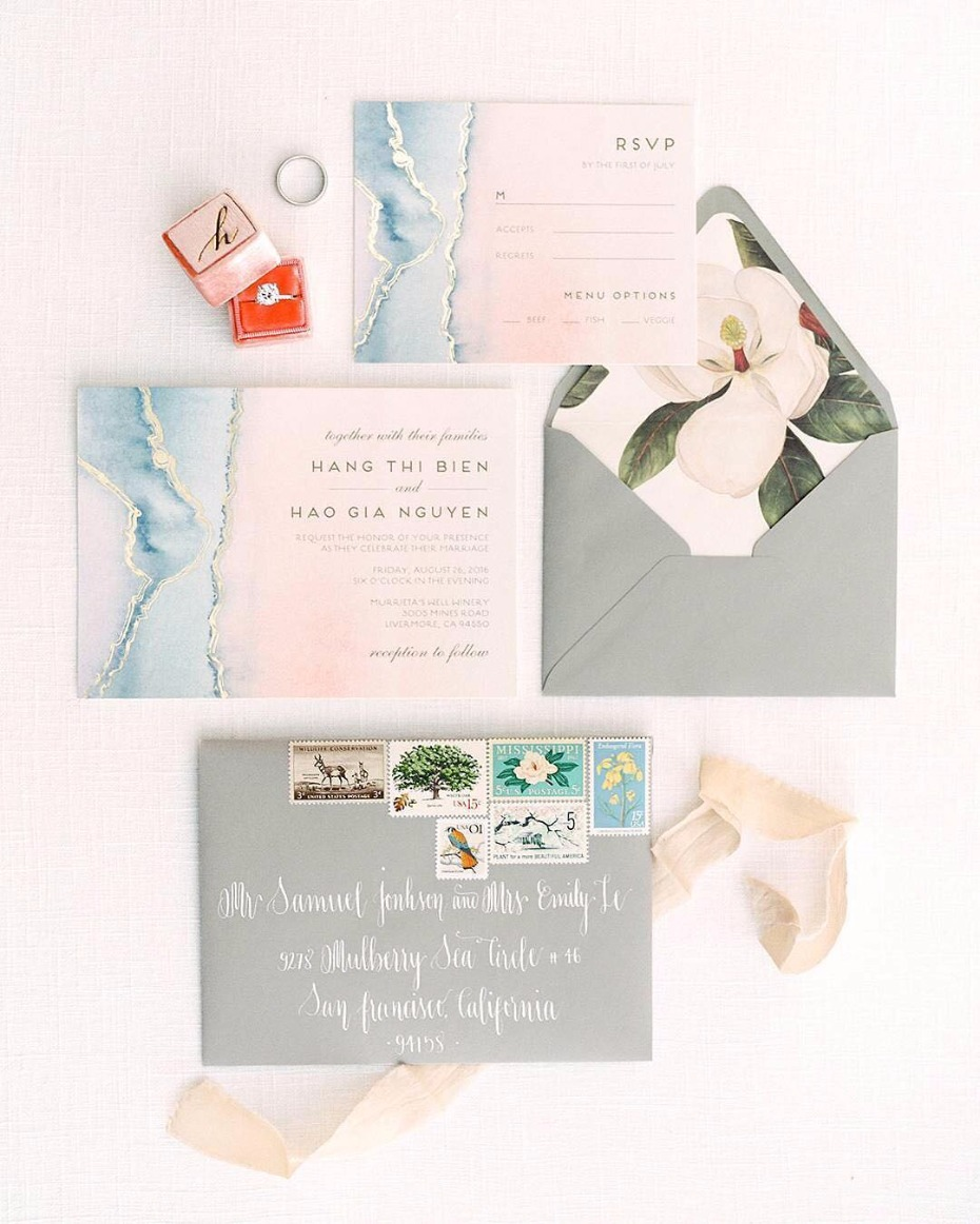 How much will my wedding invitations cost Wedding invitation cost