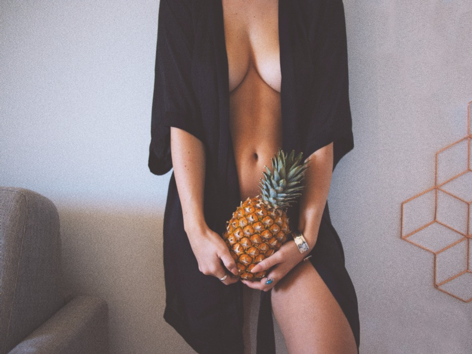 5 Simple Sex Tips That Every Man Should Read
