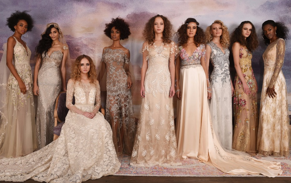 claire-pettibone-vagabond-collection-2018