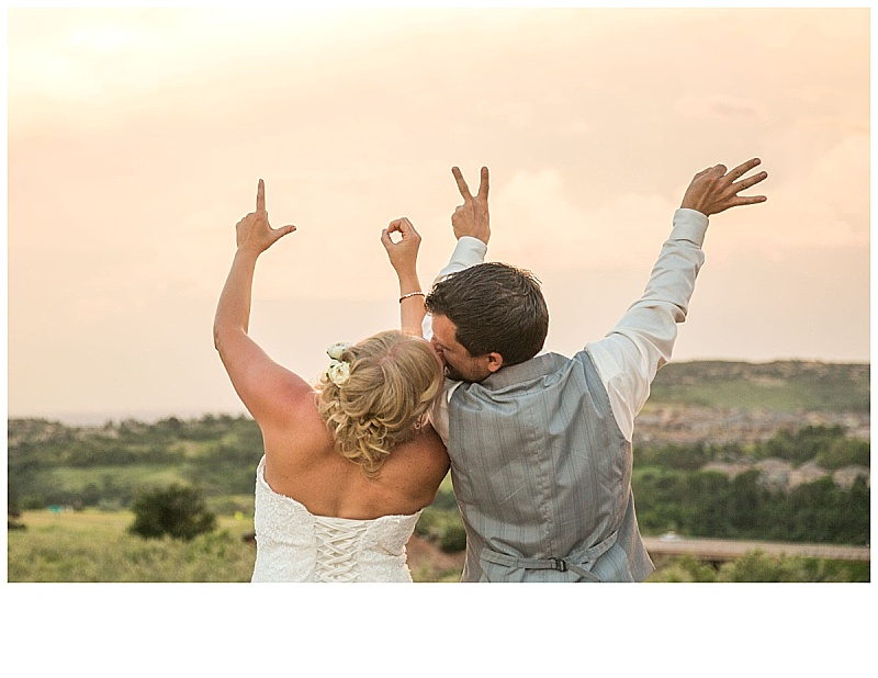 We love LOVE! Take time for you and your partner to capture special moments like these that will last you a lifetime. Sweetly Paired