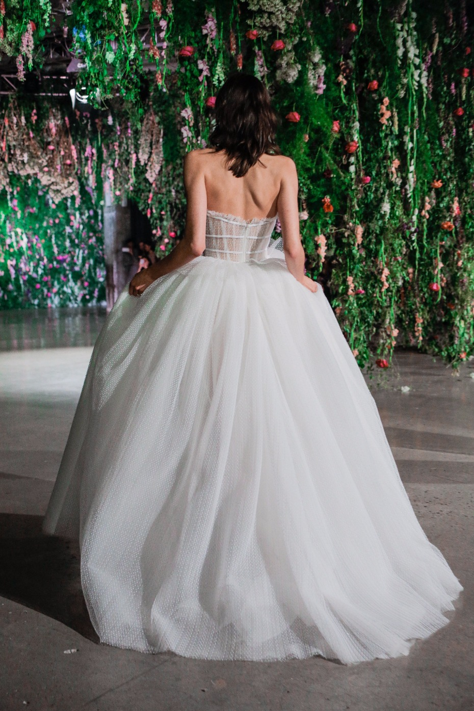 daffodil from Galia Lahav