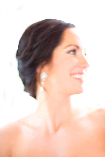 Contemporary Fine Art Wedding Photography ❀ No Travel Fees in USA