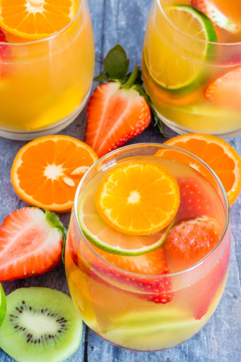 4 13 Easy Bachelorette Party Drink Recipes