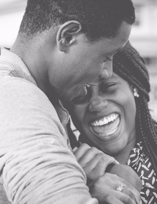 7 Must Read Relationship Tips
