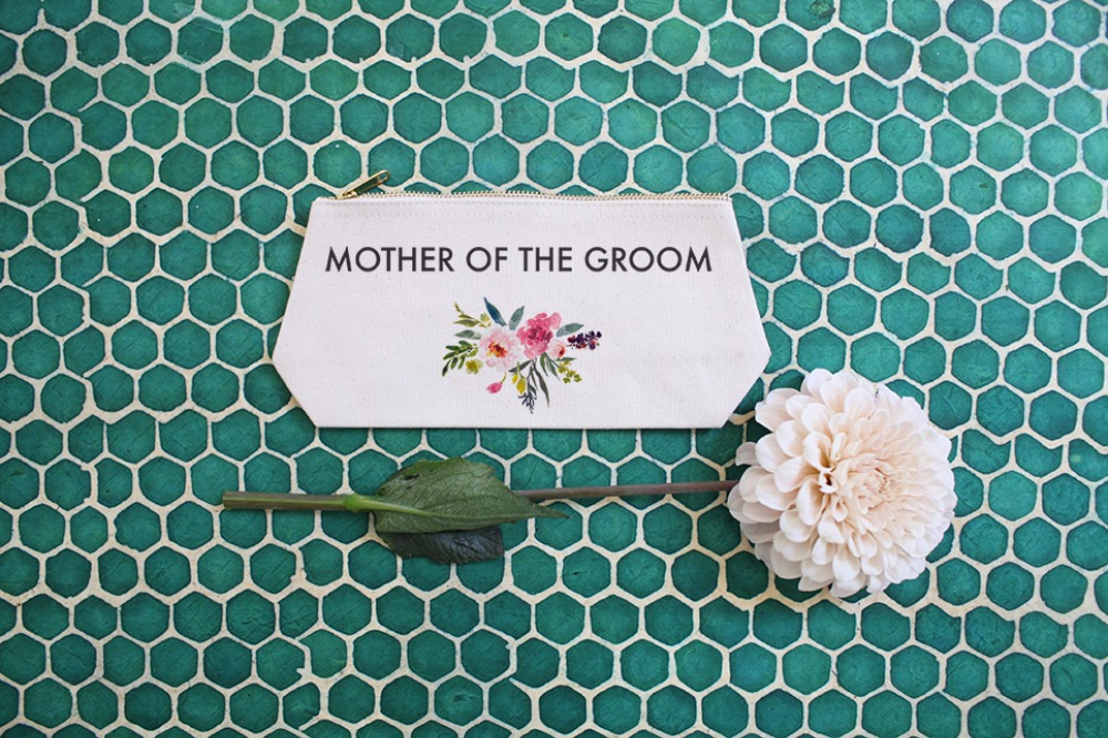 Top 10 Gifts for Mom, Mother In Law or any Lady in your Life