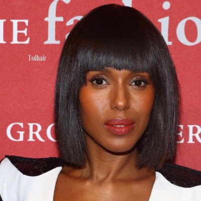 14 Celebrity Haircuts We So Want to Copy This Fall