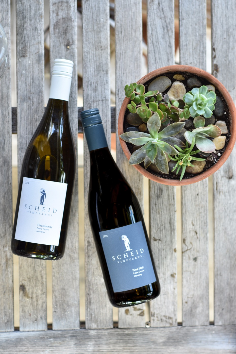 award winning wines selected for you by Gold Medal Wine Club