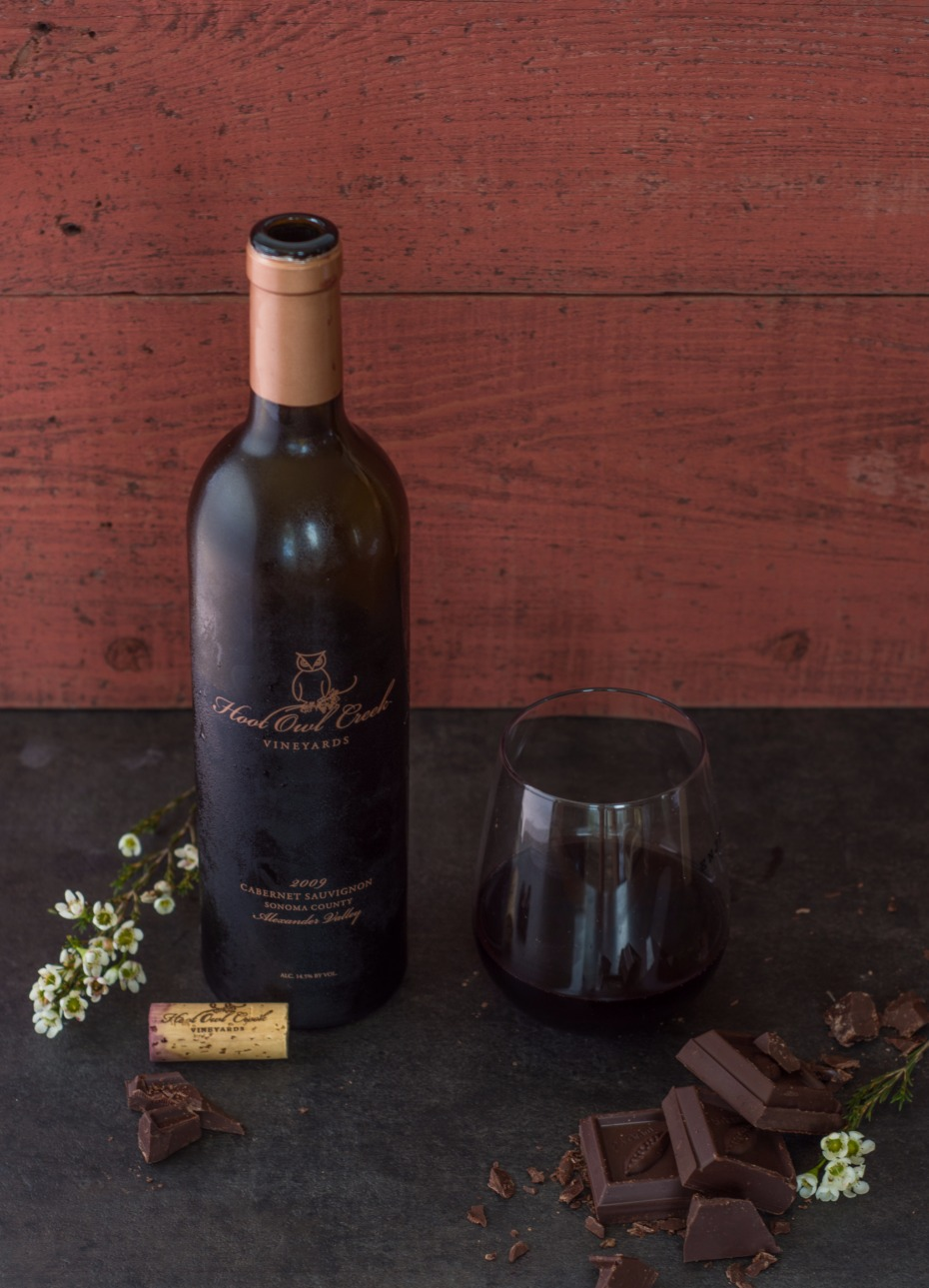 Unique bottles of wine just for you with your subscription to Gold Medal Wine Club