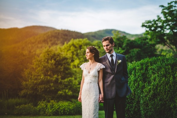 How To Stick To Your Budget & What To Save On For Your Wedding