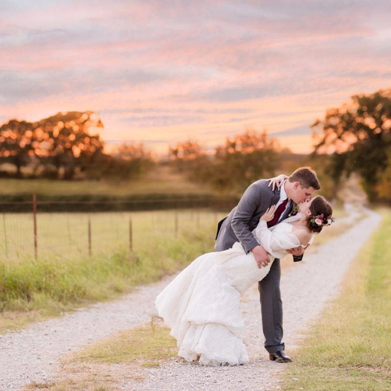 Inspiration Image from Emily Chappell Photography