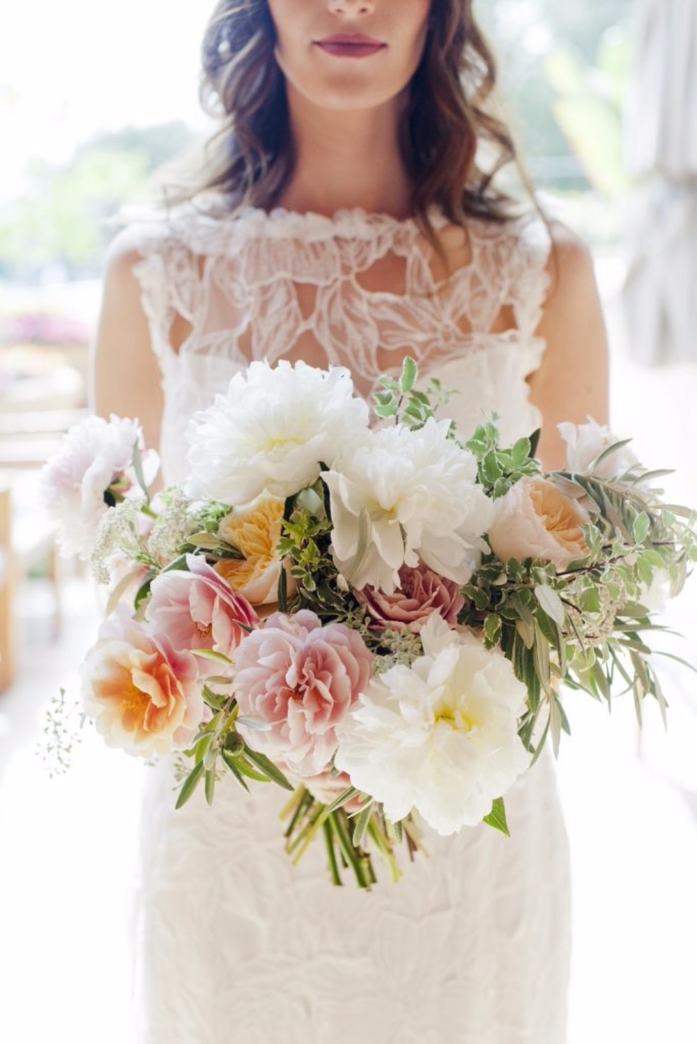 10 Florists we are Totally Crushing on Right Now