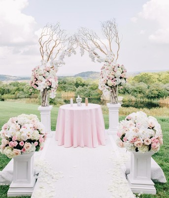 10 Wedding Planning Dos And Dont's