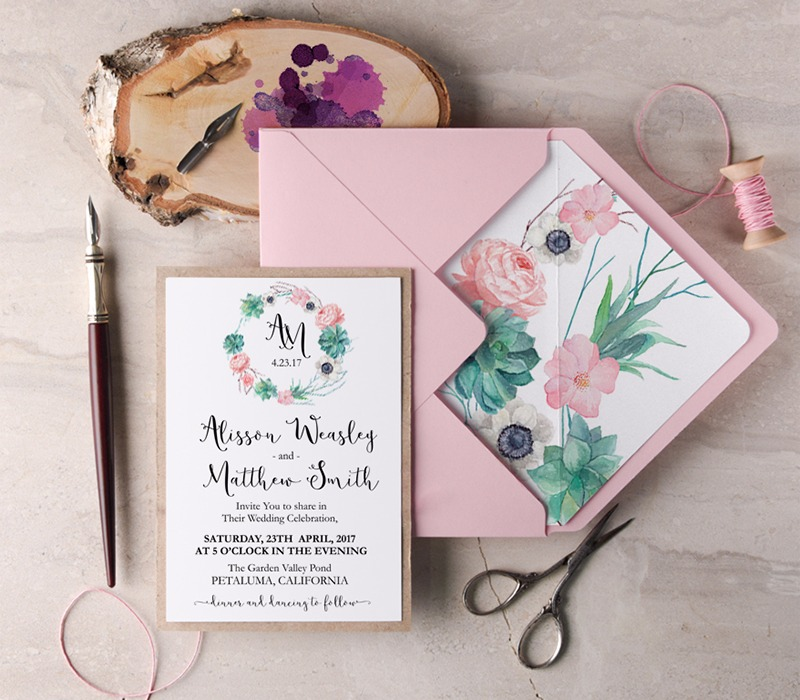 wedding #invitations