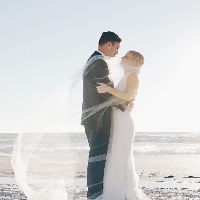 Capturing your wedding day with style and love!