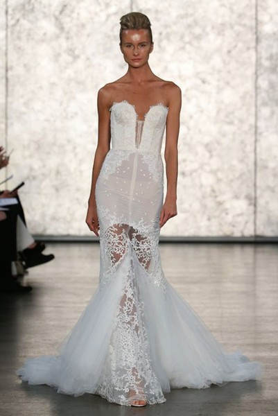 Inbal Dror Dress Collection