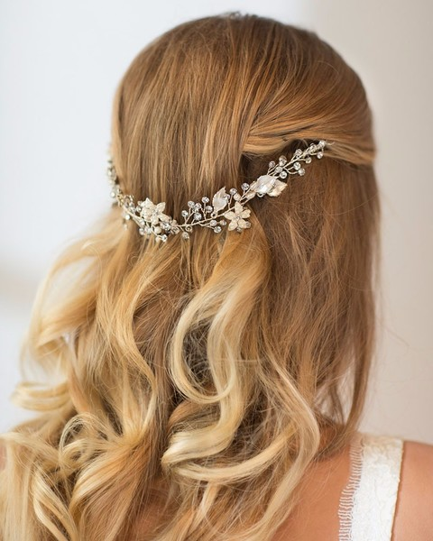 30 Etsy Hair Accessories