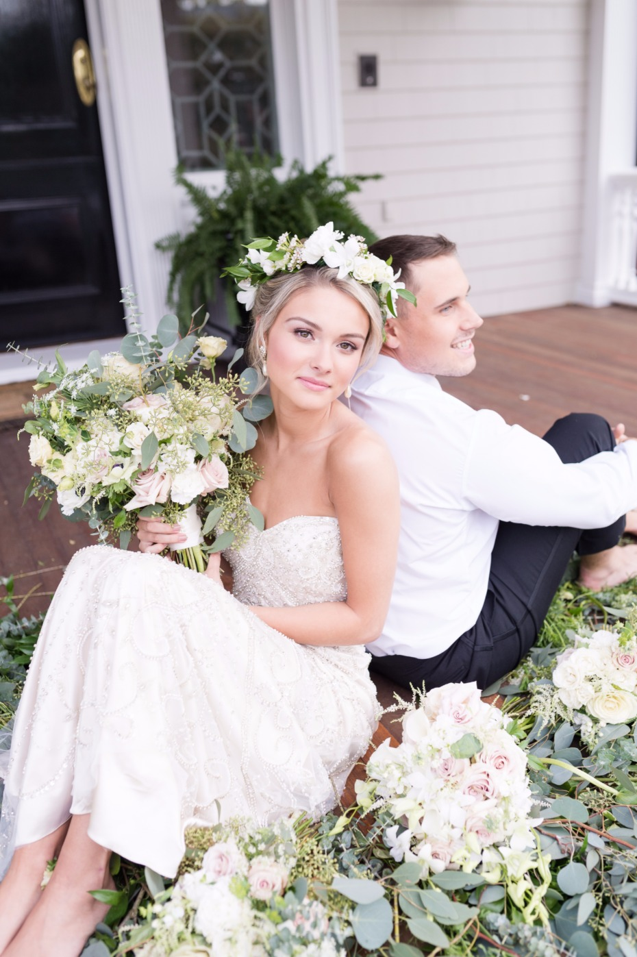 wedding photo ideas for the bride and groom