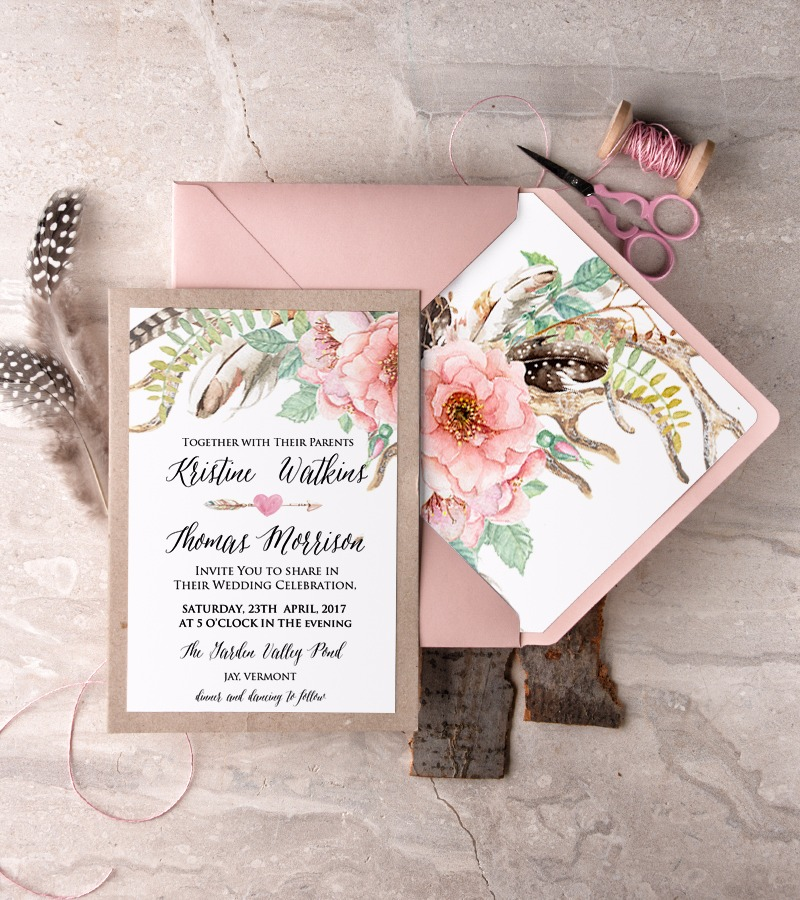 Inspiration Image from {{business}}