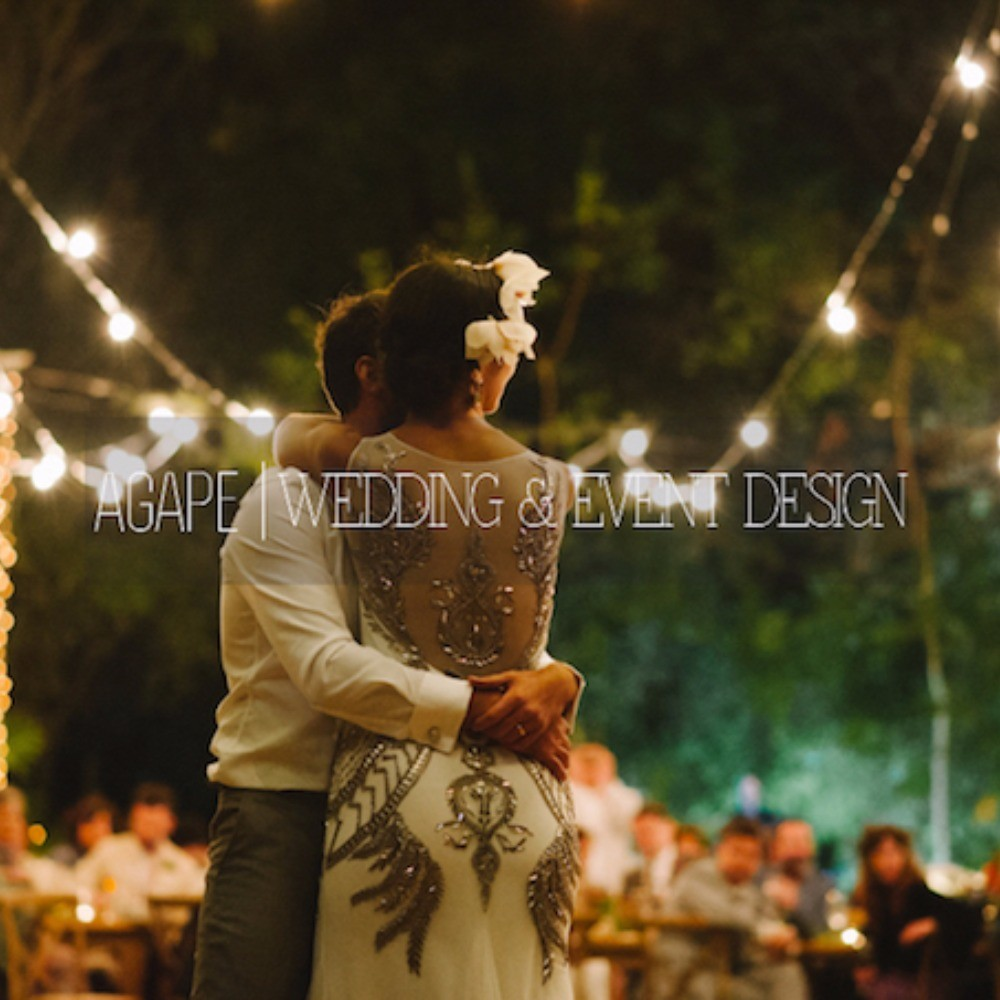 Profile Image from Agape Wedding and Event Design