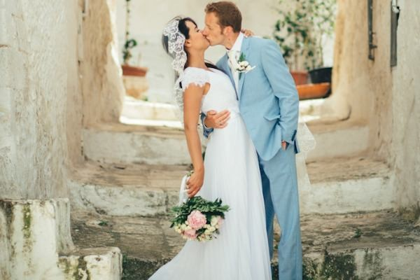 Profile Image from Impression Weddings in Italy