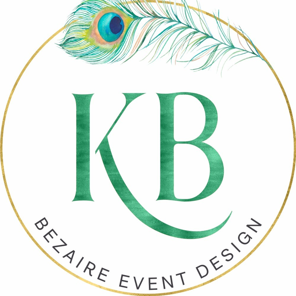 Profile Image from Bezaire Event Design