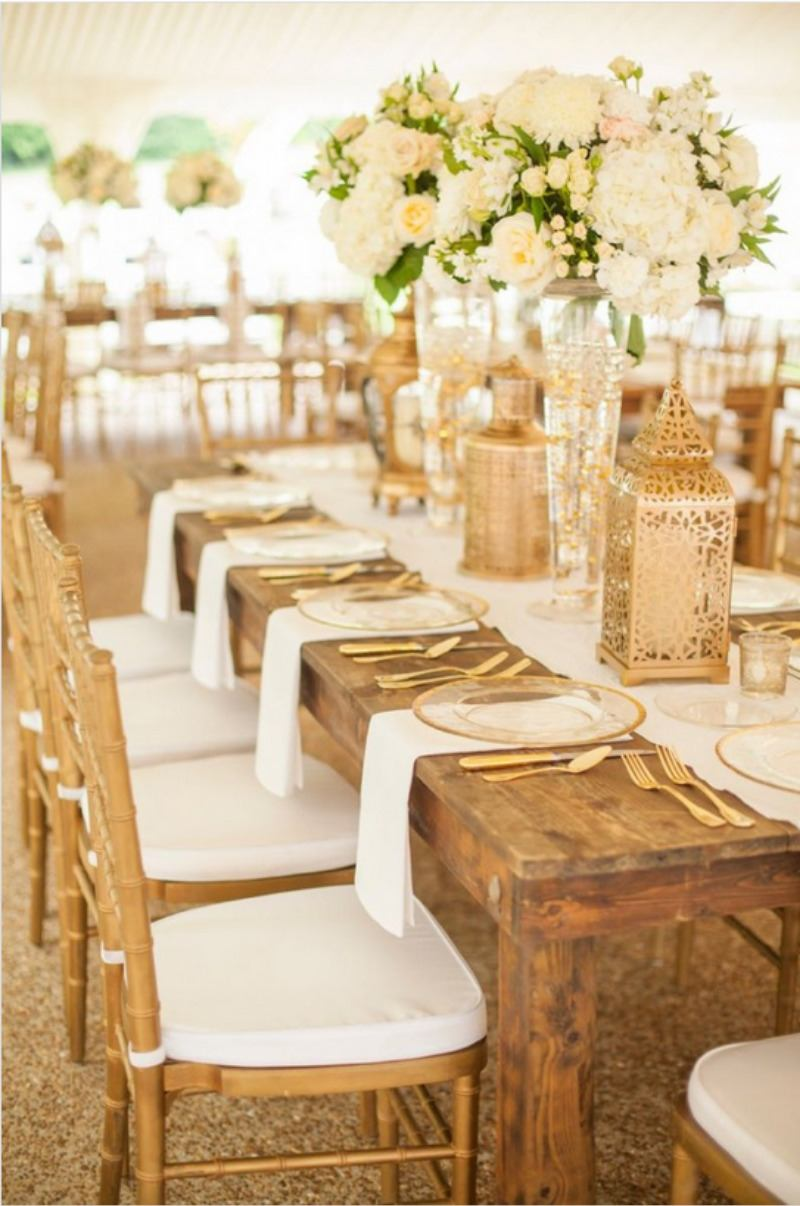Inspiration Image from Cedarwood Weddings