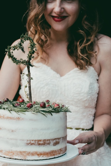 Inspiration Image from Kate Uhry Photography