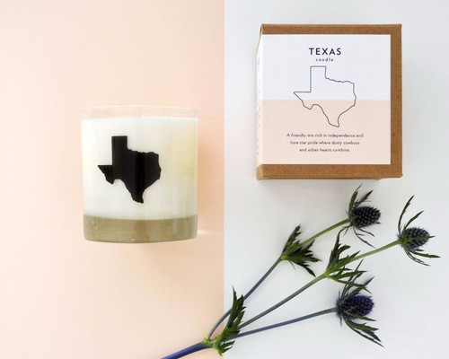 10 Hostess Gift Ideas From Etsy
