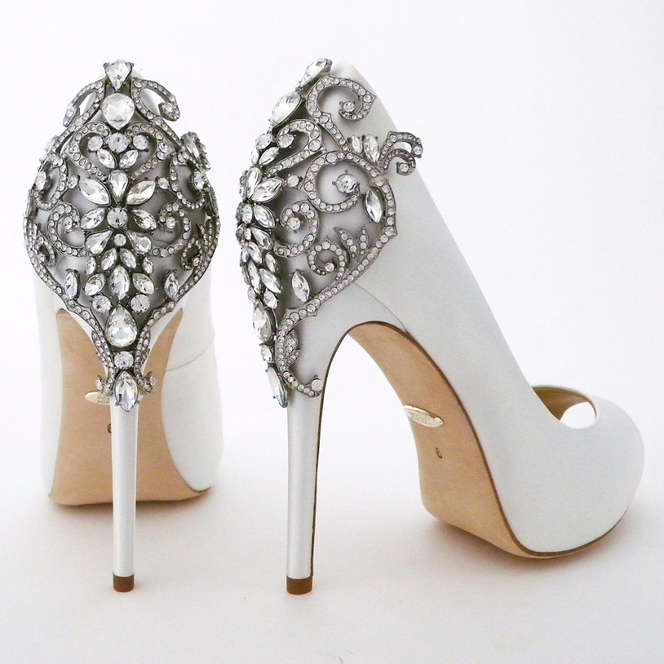 badgley-mischka-karolina-pair