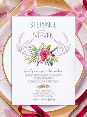 Trending - You Had No Idea Free Wedding Printables Could Be