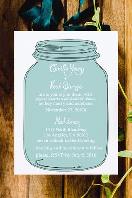You Had No Idea Free Wedding Printables Could Be This Cute
