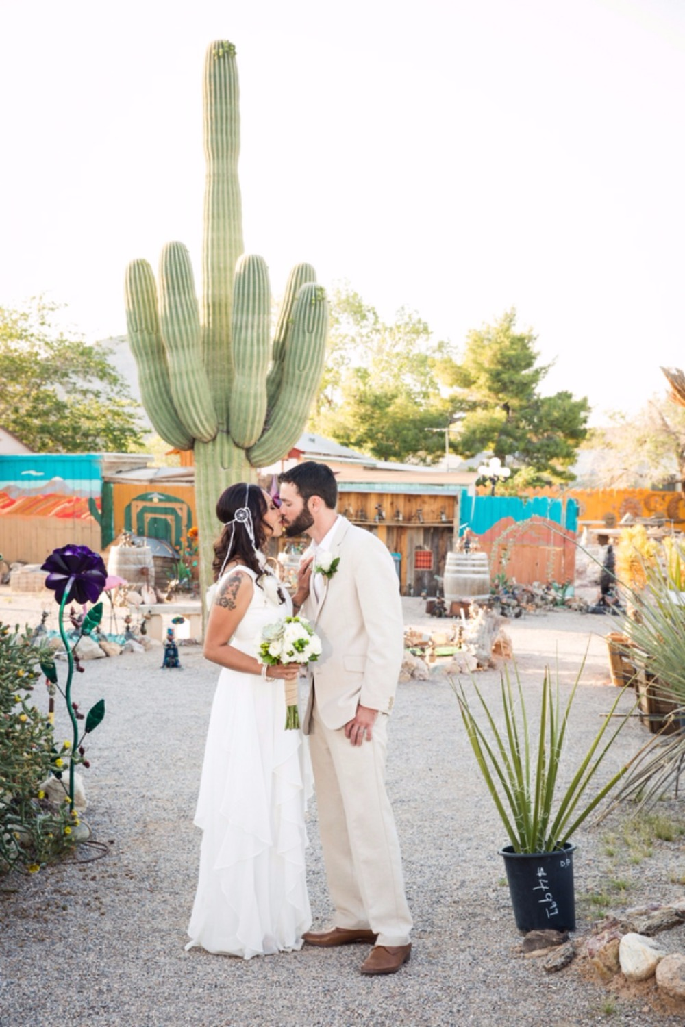 Trending 5 off the beaten path las vegas wedding venues 5 off the beaten path las vegas wedding venues junglespirit Gallery